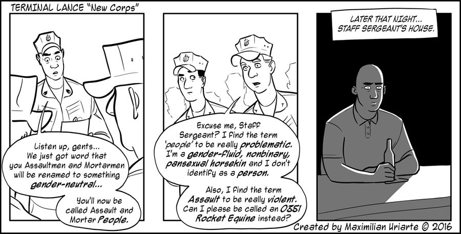2016-01-08-strip_new_corps_web